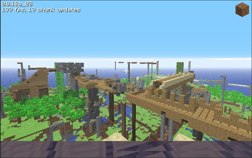 minecraft gratis vollversion